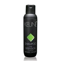 Keune Hair Extension Shampoo - Шампунь для нарощенных волос 250 мл