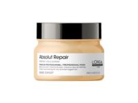 Loreal Professionnel Serie Expert Absolut Repair Mask - Маска для восстановления поврежденных волос 250 мл
