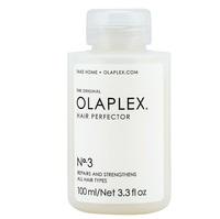 Olaplex №3 Hair Perfector - Эликсир совершенство волос 100 мл