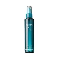 Biomed Hairtherapy Trattamento Modellante - Моделирующая жидкость нормальной фиксации 125 мл