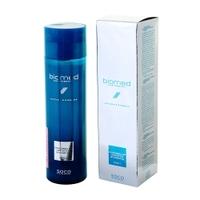 Biomed Hairtherapy Building Up Booster Shampoo - Активный восстанавливающий шампунь мгновенного действия 250 мл