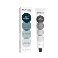 "Revlon Nutri Color Filters - Прямой краситель без аммиака ""тень"" 100 мл"