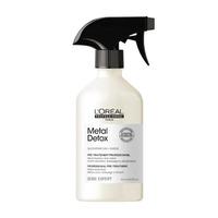 L'Oreal Professionnel Serie Expert Metal Detox Spray - Спрей для восстановления окрашенных волос 500 мл
