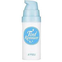 A'pieu Perfect Tint Remover - Средство для снятия тинта 10 мл