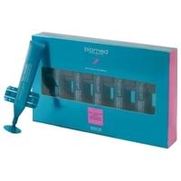 Biomed Hairtherapy Full Power Anti-Hair Loss Programm - Программа от выпадения волос Monodose 12*6 мл