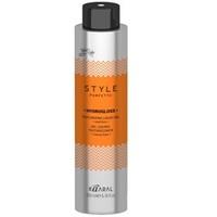 Kaaral Style Perfetto Hydrogloss Texurizing Liquid Gel - Жидкий гель для текстурирования волос 200 мл