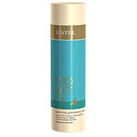 Estel Рrofessional Mohito Shampoo - Шампунь для волос мята 250 мл