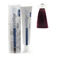 Brelil Микстон Colorianne Prestige UP  77 Интенсивный фиолетовый
