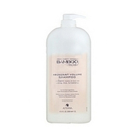 Alterna Bamboo Abundant Volume Shampoo - Шампунь для объема 2000 мл