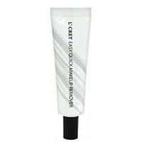 Lioele L'cret Easy Quick Makeup Remover - Корректор макияжа 20 мл