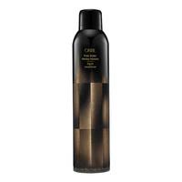 "Oribe Signature Free Styler Working Hairspray - Спрей для подвижной фиксации ""свобода стиля"" 300 мл"