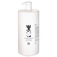 Sim Sensitive Forme Moisturizing Shampoo - Шампунь увлажняющий для волос 1500 мл