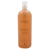 Alterna Bamboo Volume Abundant Volume Shampoo - Шампунь для объема 1000 мл