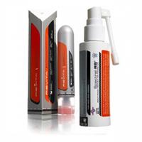 DS Laboratories Комплекс для профессионального лечения выпадения волос (включает шампунь Revita и лосьон Spectral RS)