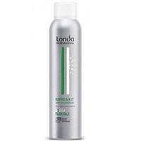 Londa Style Texture Refresh It Dry Shampoo - Сухой шампунь 180 мл