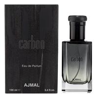 Ajmal Carbon For Men - Парфюмерная вода 100 мл