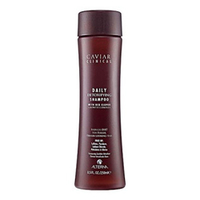 Alterna Caviar Clinical Daily Detoxifying Shampoo - Шампунь-детокс 250 мл