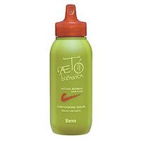 Barex Aeto Botanica Contouring Serum – Сыворотка укрепляющая для укладки с экстрактом бамбука 150 мл