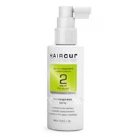 Brelil HCIT Hair Express Spray Спрей-сыворотка для ускорения роста волос 100 мл