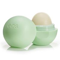 Eos Sweet Mint Бальзам для губ 7 мл