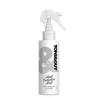Toni&Guy Heat Protection Mist - Спрей-дымка для волос термозащитный 150 мл