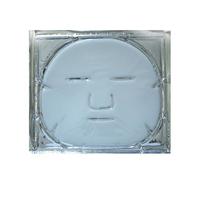 Beauty Style Hydrogel Collagen Mask - Маска с гиалуроновой кислотой для всех типов кожи