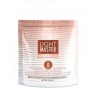 Matrix Light Master Powder - Остветляющий порошок с бондером 500 г