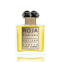 Roja Dove Vetiver Parfum For Men - Духи 50 мл (тестер)