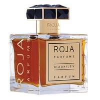 Roja Dove Diaghilev Parfum Unisex - Духи 100 мл (тестер)