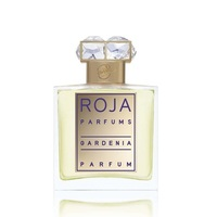 Roja Dove Gardenia Parfum For Women - Духи 50 мл