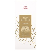 Wella Insta Recharge - Консилер для волос блонд 1,2 г