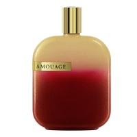 Amouage Opus X Unisex - Парфюмерная вода 100 мл