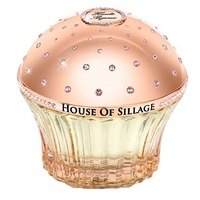 House Of Sillage Hauts Bijoux For Women - Духи 75 мл