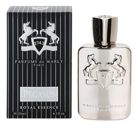 Parfums de Marly Pegasus For Men - Парфюмерная вода 125 мл