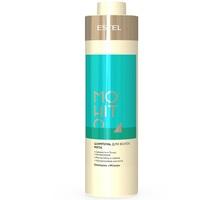 Estel Professional Mohito Shampoo - Шампунь для волос мята 1000 мл