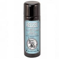 Reuzel Matte Texture Powder - Пудра для объема 15 г