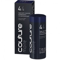 Estel Professional Haute Couture Moire Powder - Пудра для создания объема волос 8 г