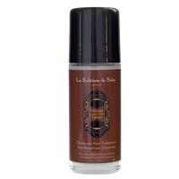 La Sultane De Saba Anti-Perspirant Deodorant Ayurvedic - Дезодорант-антиперспирант аюрведа 50 мл