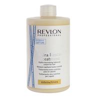Revlon Professional Interactives Hydra Rescue Treatment - Крем для блеска волос увлажняющий и питающий 750 мл