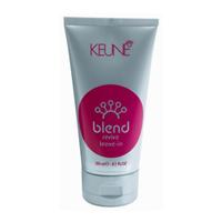 Keune Blend Revive Leave-in Conditioner - Несмываемый кондиционер «Энергия» 150 мл