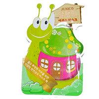 Mijin Cosmetics Junico Snail Essence Mask - Маска тканевая с экстрактом улитки 25 г