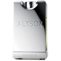 Alyson Oldoini Rose Profond Women Eau de Parfum - Элисон олдоини глубокая роза парфюмированная вода 100 мл