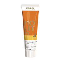 Estel Рrofessional Mohito Serum - Сыворотка для волос манго 60 мл