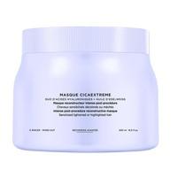 Kerastase Blonde Absolu Cicaextreme - Маска для интенсивного восстановления волос после осветления 500 мл