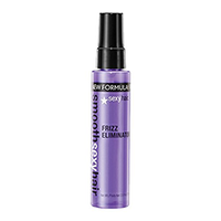Sexy Hair Smooth Frizz Eliminator - Бальзам разглаживающий спрей 75 мл