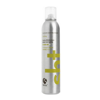 Barex Sht Styling GLoss Hairspray - Лак-блеск сильной фиксации 300 мл