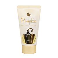 Ettang Pumpkin Peeling Mask - Маска для лица с тыквой отшелушивающая 100 мл