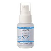 GamARde Elixir Hydratant - Эликсир гидратант 30 мл