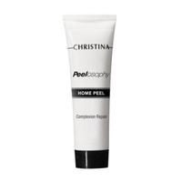 Christina Peelosophy Complexion Repair - Крем для улучшения цвета лица 30 мл