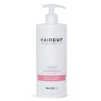 Brelil HCIT Sensitive Soothing Shampoo Oil - Шампунь-масло успокаивающий для чувствительной кожи головы 750 мл